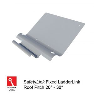 GRD_Fixed-LadderLink-30-deg