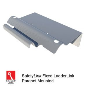 GRD_Fixed-LadderLink-Parapet