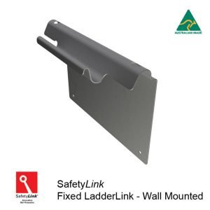 GRD_Fixed-Ladderlink-Wall-Mounted