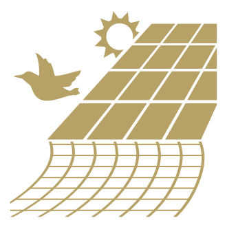 GRD Newcastle Gutter Cleaning Solar Panel Bird Proofing Mesh Icon